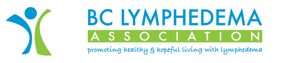 BC Lymphedema Association